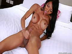 booty, skin, tgirl, ebony, chocolate, transsexual, tranny, transvestite, black, dark, tits, shemale
